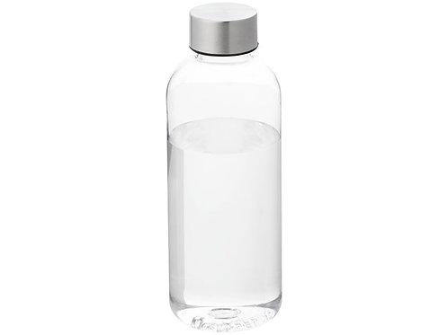 Бутылка «Spring» 600мл, прозрачный