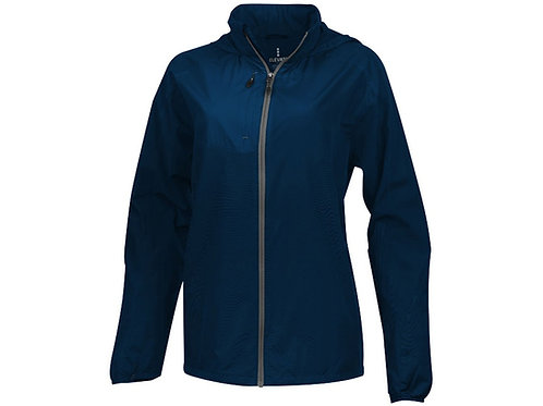 "Куртка ""Flint"" мужская, темно-синий"