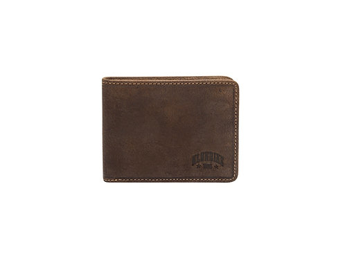 Бумажник KLONDIKE «Billy»