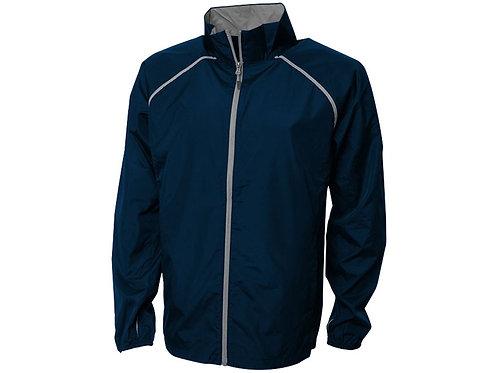 "Куртка ""Egmont"" мужская, темно-синий"
