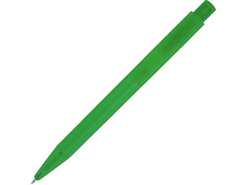 """Ручка шариковая """"Huron"""", зеленый"""