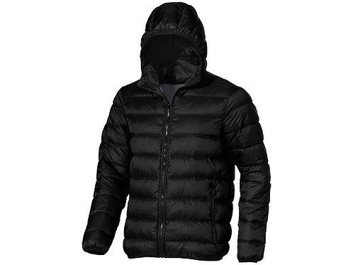"""Куртка """"Norquay"""" мужская, черный"""