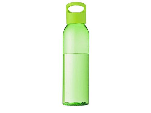 """Бутылка для питья """"Sky"""", зеленый"""
