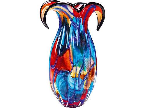 Ваза «Орхидея» Murano Art