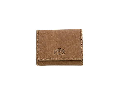 Бумажник женский KLONDIKE «Jane»