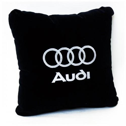 Подушка в автомобиль