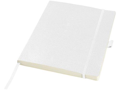 Блокнот Pad  размером с планшет, белый