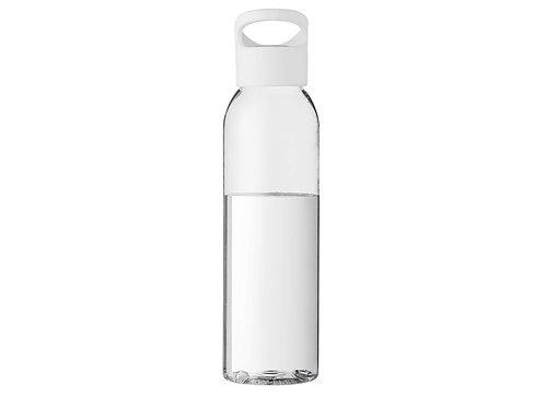 """Бутылка для питья """"Sky"""", прозрачный"""