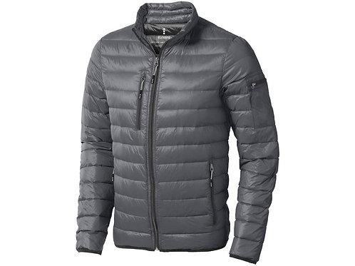"""Куртка """"Scotia"""" мужская, стальной серый"""
