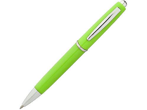 """Ручка шариковая """"Celebration"""", лайм, черные чернила"""
