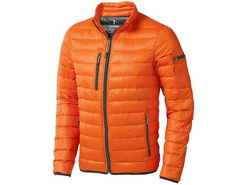 """Куртка """"Scotia"""" мужская, оранжевый"""