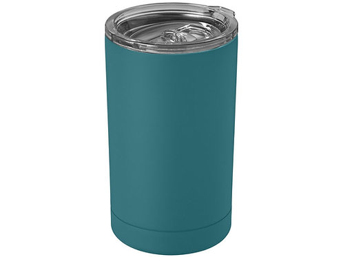 Вакуумная термо-кружка Pika