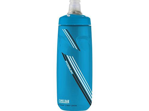 Бутылка CamelBak Podium 0,71л, голубой