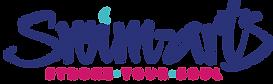 Swim_arts_Logo_FINAL.png