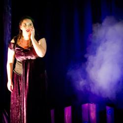 Maddalena in Rigoletto