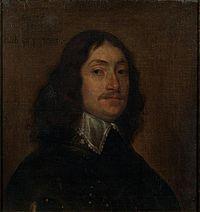Sir Thomas Herbert (1606-81)