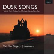 Dusk Songs