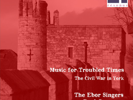 CD launch - Radio 3, press reviews, music charts!