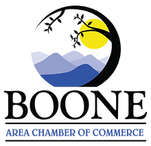 BooneChamber_transp_-_highres-02.png