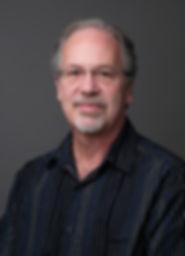 Dave Schmalenberger.jpg