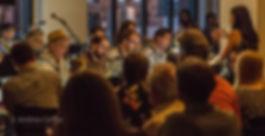 Inatnas Orchestra performing.jpg