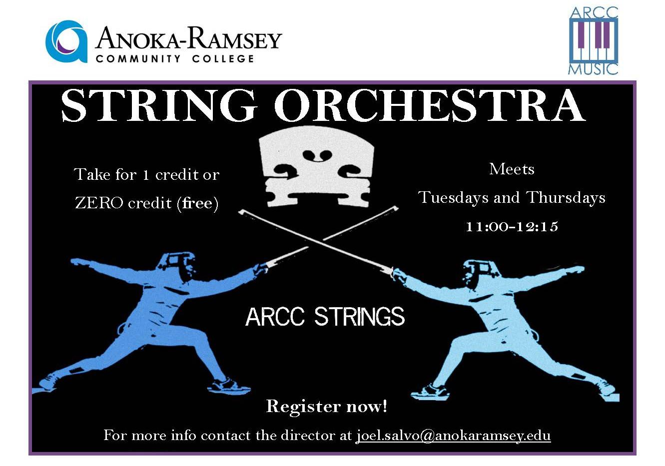 String orchestra 2020-21.jpg