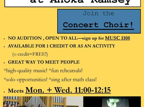 Concert Choir 2020-21.jpg