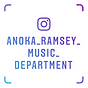 Instagram anoka_ramsey_music_department_