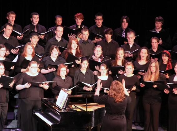 choir concert 3 4 2010 043.jpg