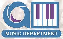 ARCC cropped Logo Music.pdf.jpg