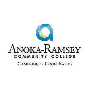 ARCC_Logo_Dynamic_Campus.4C.jpg