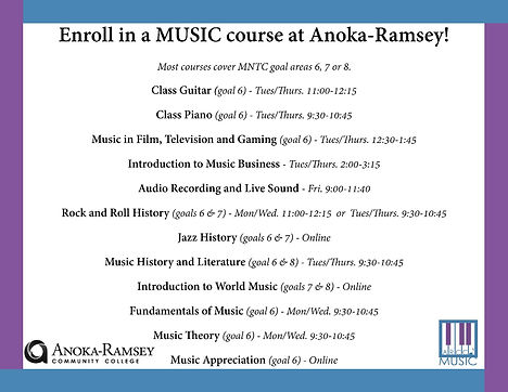 Music courses fall - webpage version.jpg
