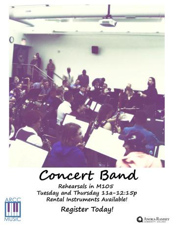 Concert Band Poster.jpg