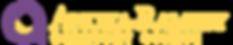 ARCC_Logo_Dynamic_Purple and yellow.png