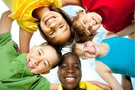 Why is it important for children to feel belongingness?