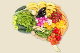 Eating and the ADHD Brain