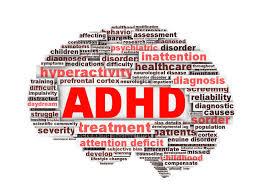 The Strengths and Challenges of ADHD