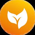 Lu Jong Logo frei-4.png