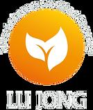 Lu Jong Logo frei.png