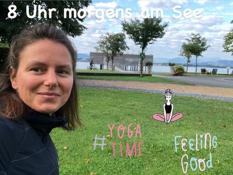 September 2020 - Was für ein toller Aufenthalt am Bodensee!