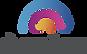 Diversitera_Logo.png