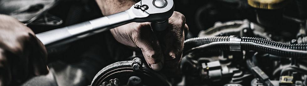 mechanic-small_edited.jpg