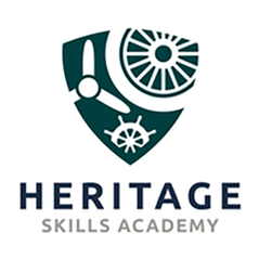 Heritage Skills Academy