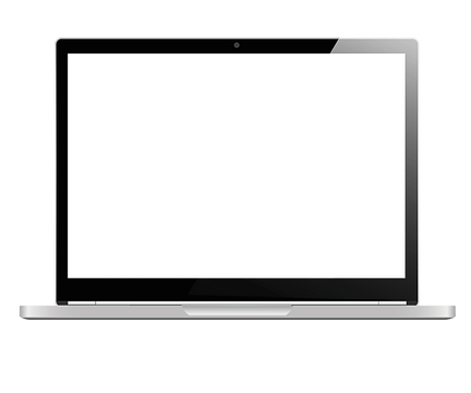 laptop_trans_back.png