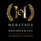 Heritage Engineering Apprenticeships Awards