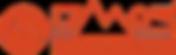 DMOS_Logo_edited.png