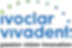 ivoclar-vivadent-logo-7A09FBDC30-seeklog