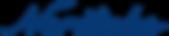 Noritake_logo.png
