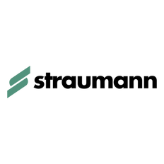 straumann-logo-png-transparent.png