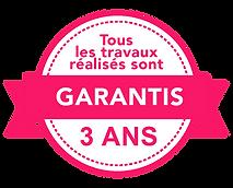 logo-garantie-décennale-fond-transparent